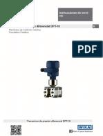 OI_DPT_10_FF_es_es_65933.pdf