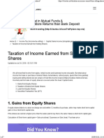 Do I need to pay tax on income earned from selling shares_.pdf