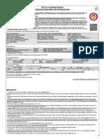 GGN-GADJ.pdf