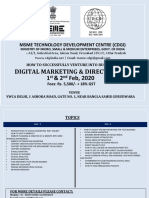 DELHI_CDGI_DIGITAL_MARKETING_DIRECT_SELLING_(FEB).docx