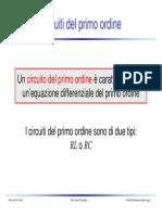 07_Circuiti_del_I_ordine