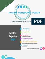 Forum_Konsultasi_Publik.pdf