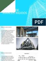 sistemas estructurales.pptx