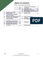 CE30300E.pdf