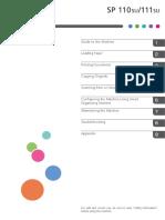 printer guide.pdf