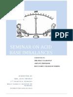 acid base 1.docx