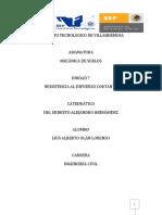 MEC DE SUELOS - unidad 7 luis alberto olan lorenzo.docx