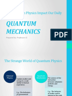 How Modern Physics Impact Our Daily Lives.pptx