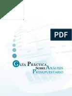 i_pub_guiapractica.pdf