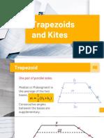 trap kites.pptx