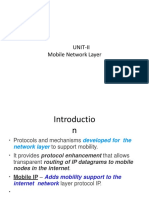 unit-2-mobile IP.pptx
