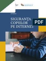 Siguranta_copiilor_pe_Internet__final.pdf