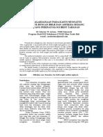 41-80-1-SM.pdf