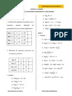 HT_S8_LOGARITMOS.pdf