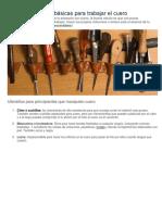10 herramientas básicas para trabajar el cuero.docx
