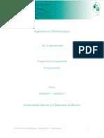 Unidad_2._Diseno_de_algoritmos.pdf