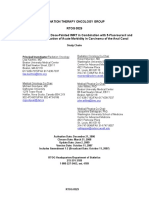 0529 protocol update 6.2.09.pdf