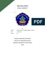 1. Paper.docx