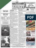 Merritt Morning Market 3381 - February 5