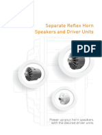 2133-separate-horn-speakers-&-driver-units-brochure-brochure.pdf