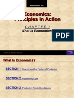 Chapter_01 (1) (1).ppt