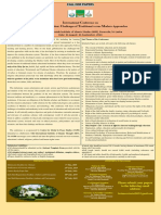 CALL-FOR-PAPERS-_Srilanka_-_1_.pdf
