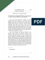 26-People-vs-Piedra.pdf