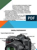 6. DIGITAL PHOTOGRAPHY.ppt