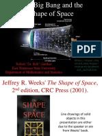 Shape-of-Space-Big-Bang.pptx