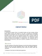 ODZONIC Pvt Ltd.docx