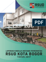 LKIP-2017-Final