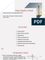 3-4 B_Carlton-Conductor Setting Depth in sand.pdf