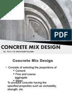 CONCRETE MIX DESIGN-siti-may 2015.pptx