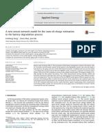 reference 82.pdf