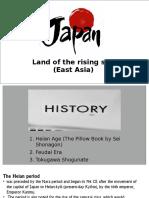 JAPAN.pptx