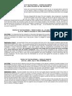 Rule 115 Emergency Recit.pdf
