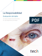 Med. Forense - Valo Daño M5T7