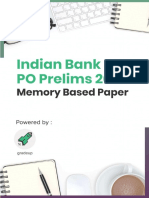 Indian Bank PO Pre 2018.pdf