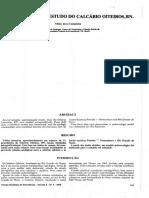 calacariooo.pdf