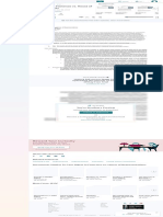 Francisco Digest PDF
