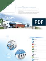 2020 Lan Shan E-catalogue.pdf