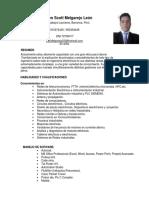 CV.MELGAREJO.pdf