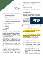 socidoc.com_ortega-notes-on-criminal-law.pdf