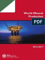 WMP_2013_2017.pdf