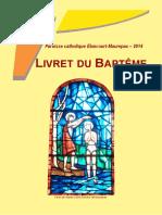 PEM-LivretDuBapteme-Edition2014