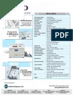 Duplo DP-A120 v2.pdf