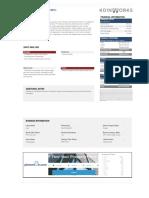 factsheet_693297.pdf