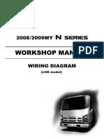 FILE_20190704_211650_LGWIR-WE-VN53 - Wiring Diagram PART 2.pdf
