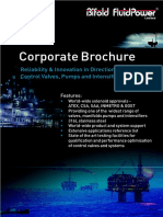 Bifold Corporate_Catalogue