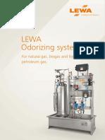 D6-180_LEWA_Odorizing-systems_en
